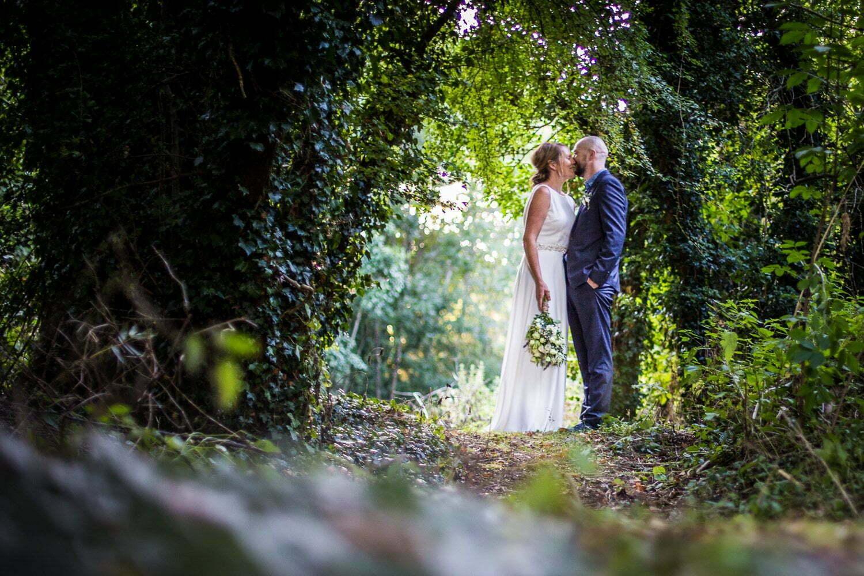Cripps Barn Wedding sm 138