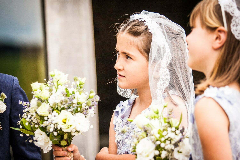 Cripps Barn Wedding sm 14