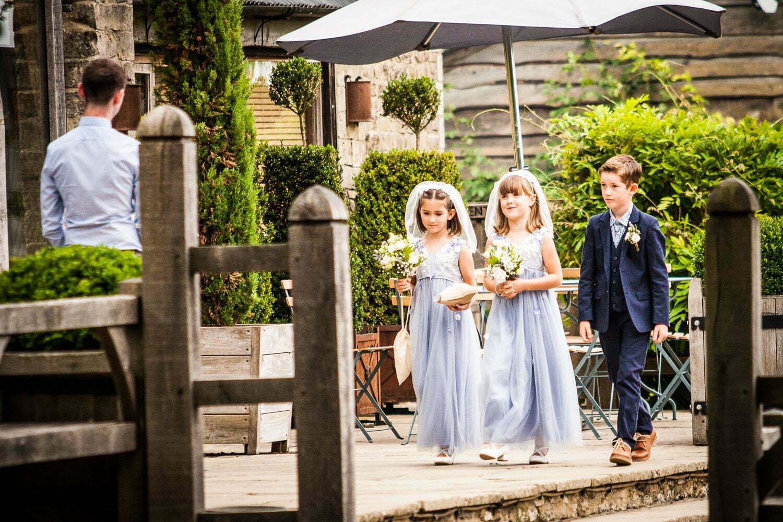 Cripps Barn Wedding sm 15