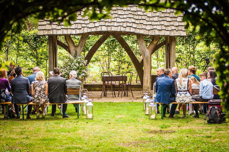 Cripps Barn Wedding sm 16