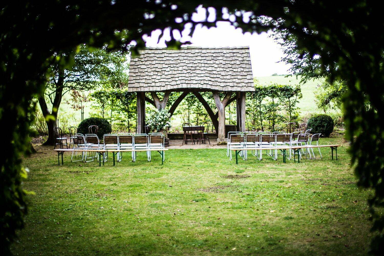 Cripps Barn Wedding sm 2