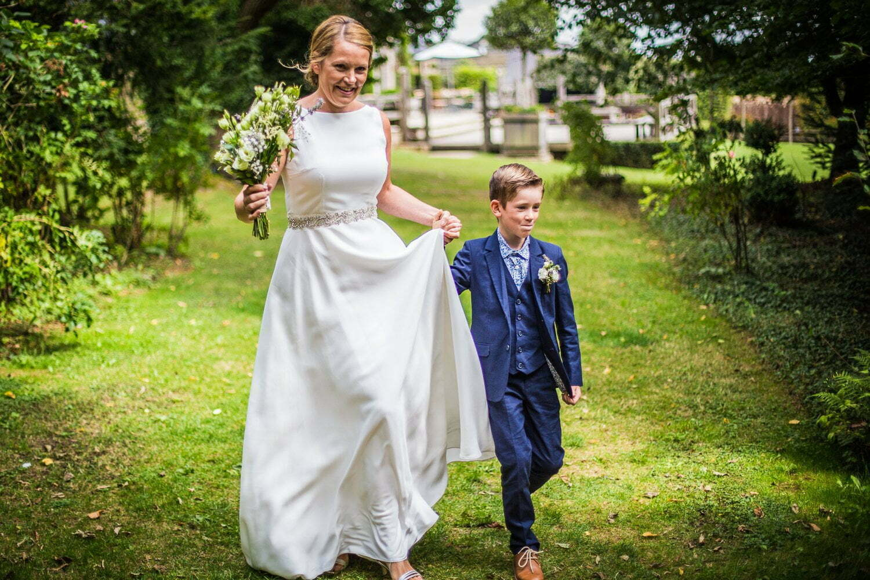 Cripps Barn Wedding sm 21