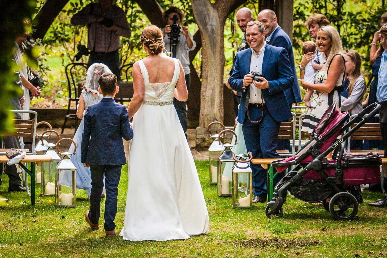 Cripps Barn Wedding sm 22