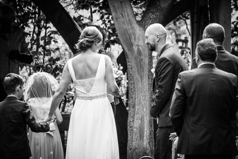 Cripps Barn Wedding sm 23