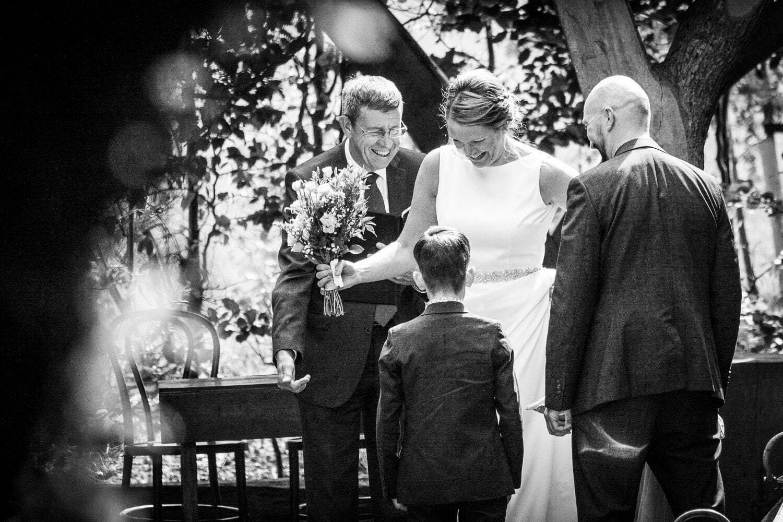 Cripps Barn Wedding sm 24