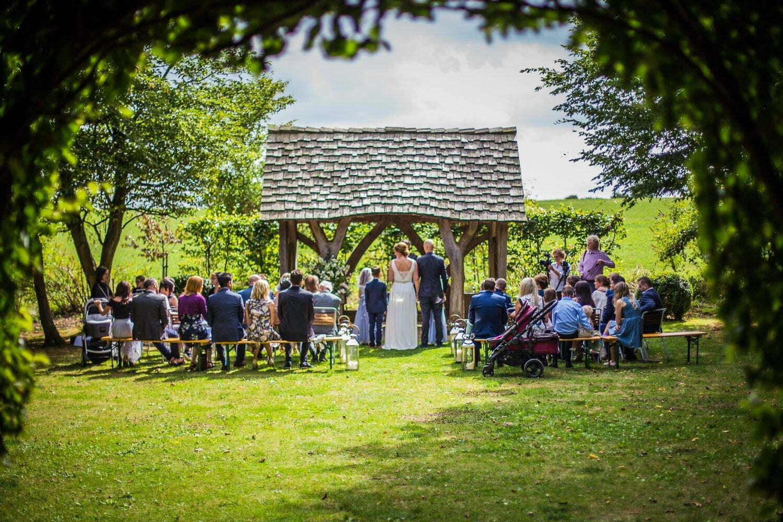 Cripps Barn Wedding sm 25