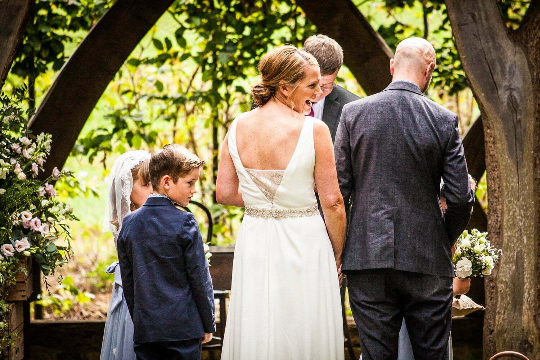 Cripps Barn Wedding sm 26