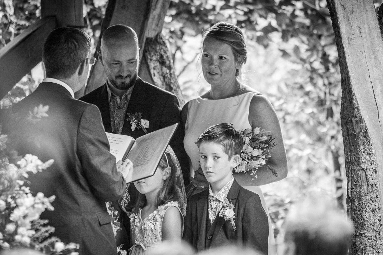 Cripps Barn Wedding sm 27