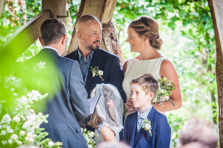 Cripps Barn Wedding sm 28