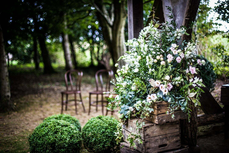 Cripps Barn Wedding sm 3