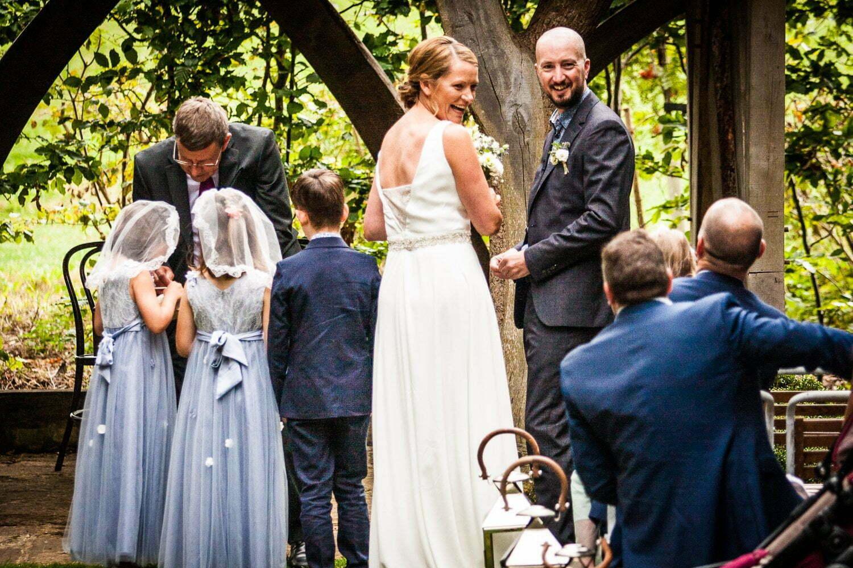 Cripps Barn Wedding sm 31