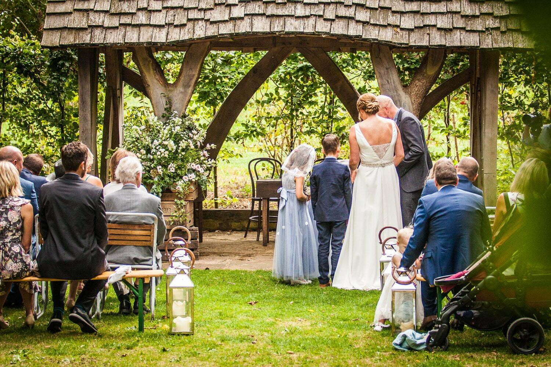 Cripps Barn Wedding sm 32