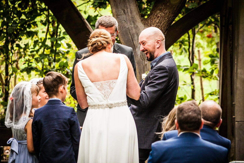 Cripps Barn Wedding sm 33