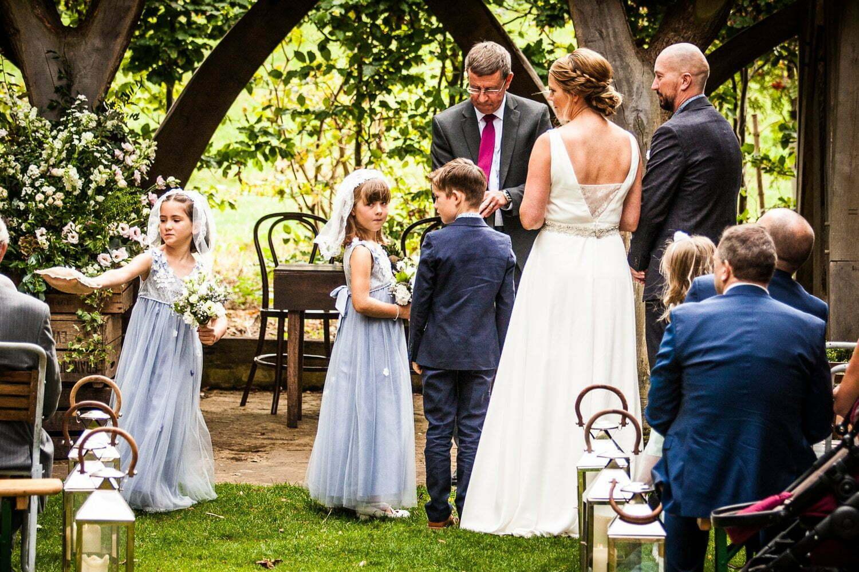 Cripps Barn Wedding sm 34