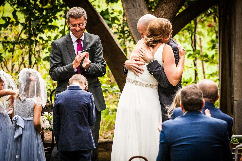 Cripps Barn Wedding sm 38
