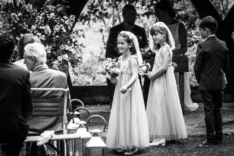 Cripps Barn Wedding sm 39