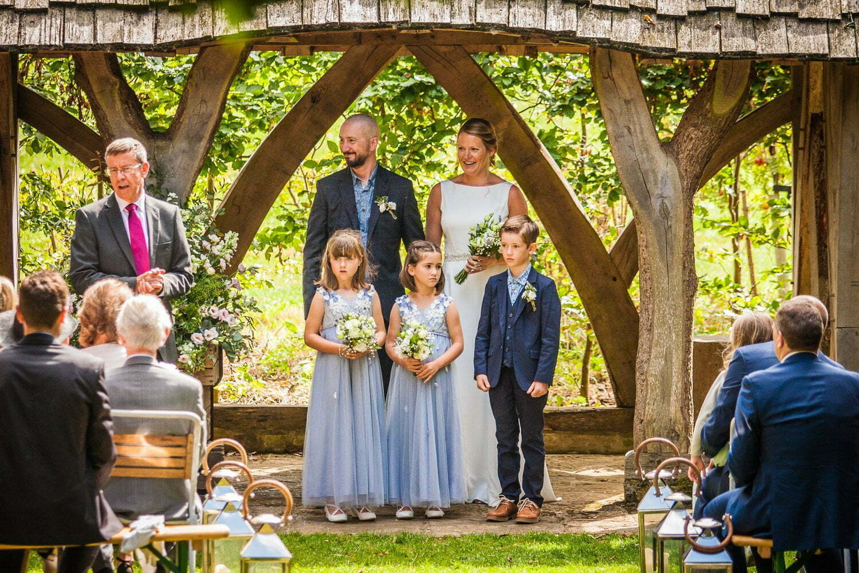 Cripps Barn Wedding sm 41