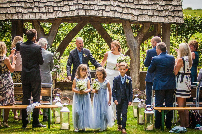 Cripps Barn Wedding sm 42