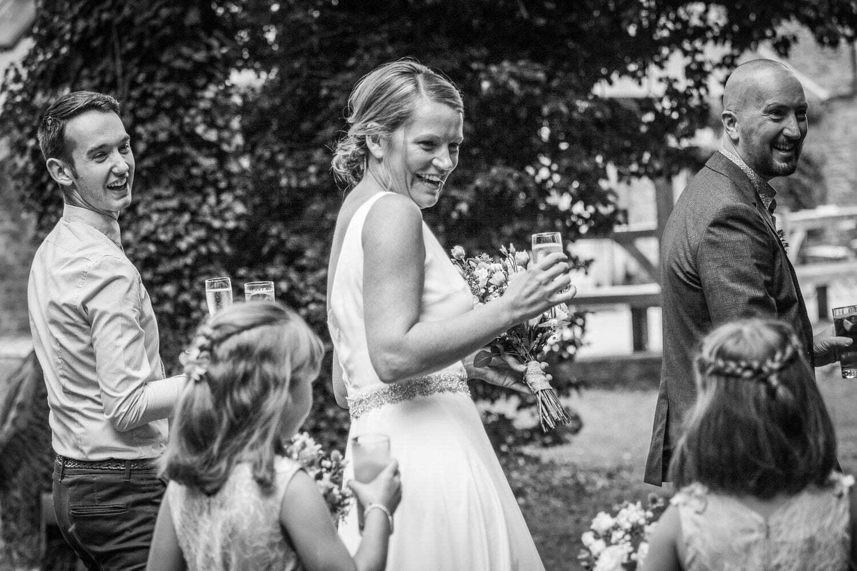 Cripps Barn Wedding sm 44