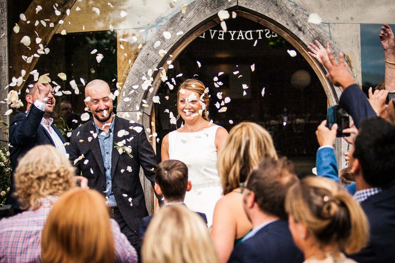 Cripps Barn Wedding sm 47