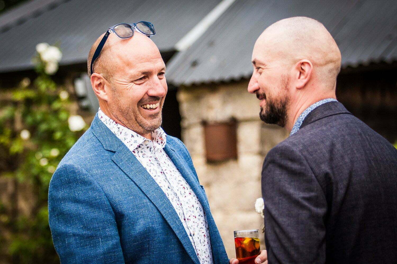 Cripps Barn Wedding sm 51