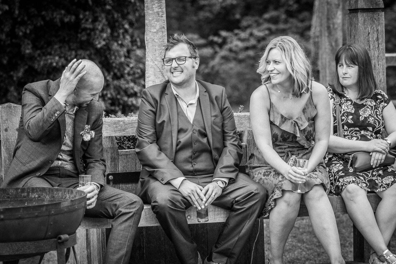 Cripps Barn Wedding sm 70