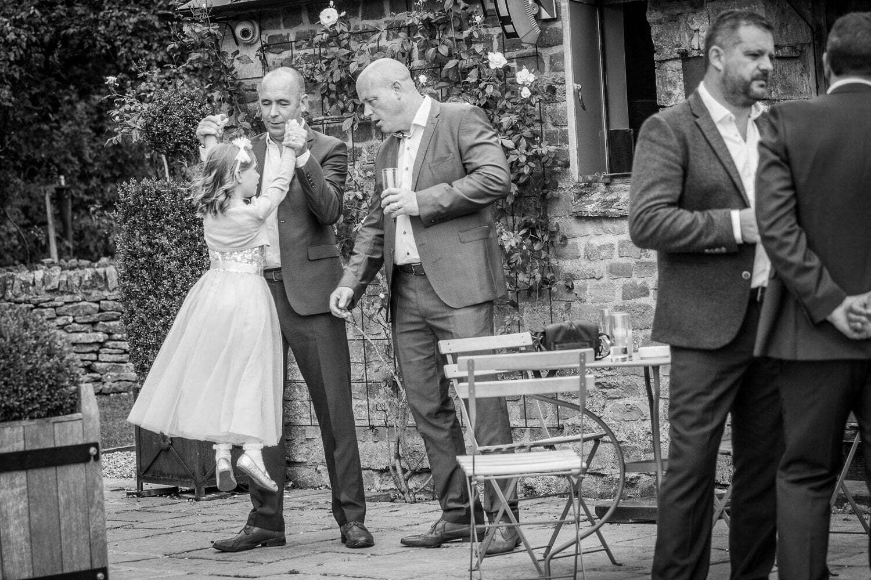 Cripps Barn Wedding sm 71