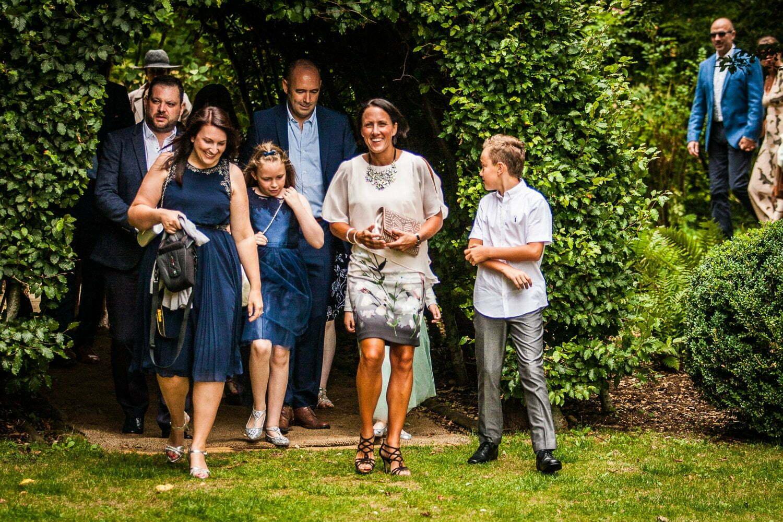 Cripps Barn Wedding sm 8