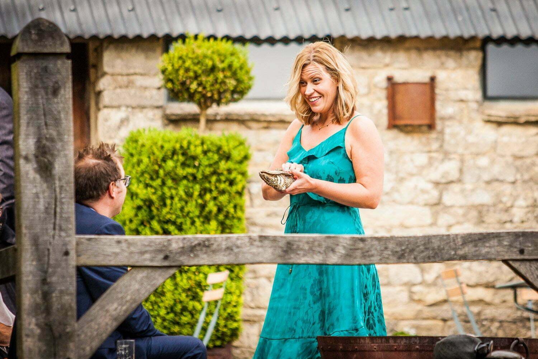 Cripps Barn Wedding sm 84