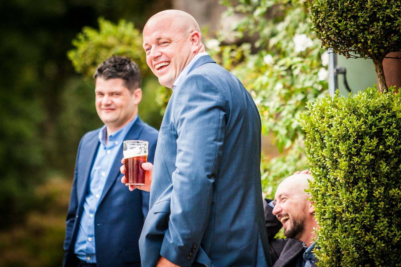 Cripps Barn Wedding sm 89