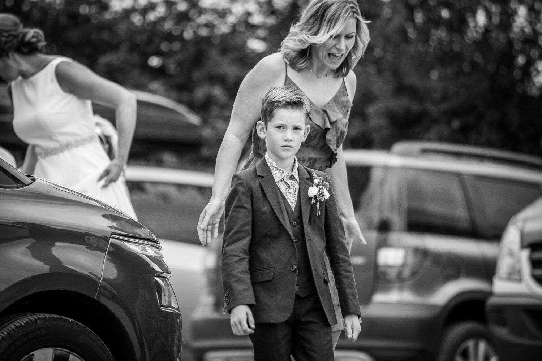 Cripps Barn Wedding sm 9
