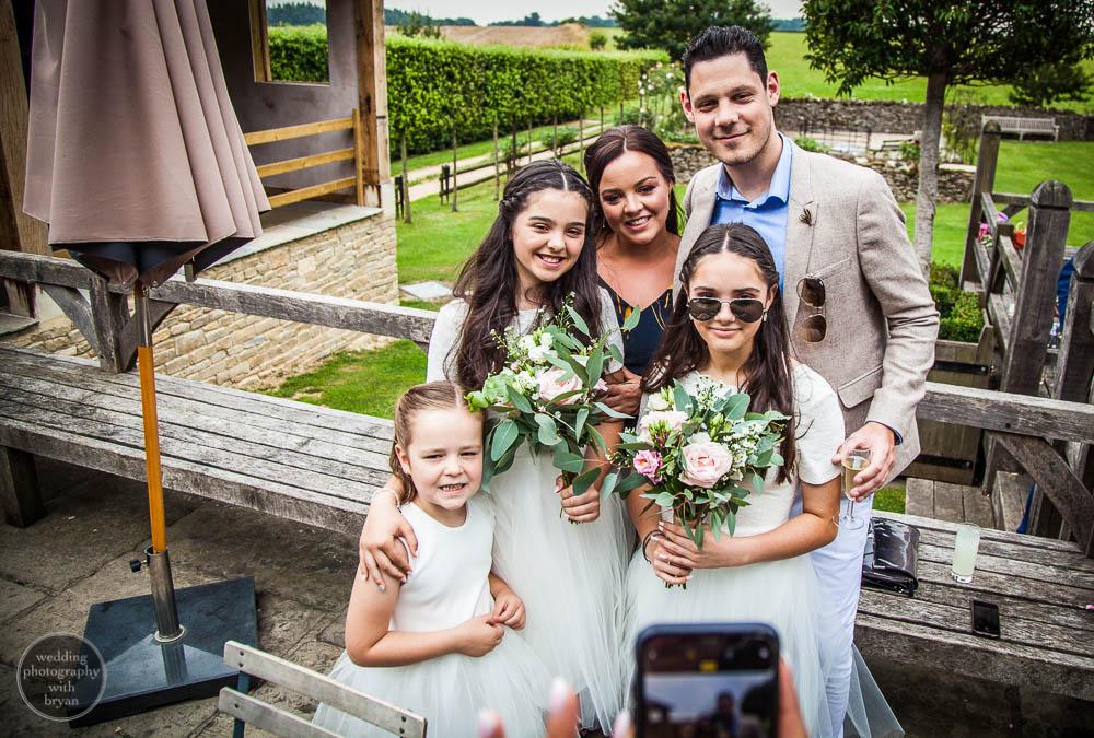 Cripps barn wedding 101 2