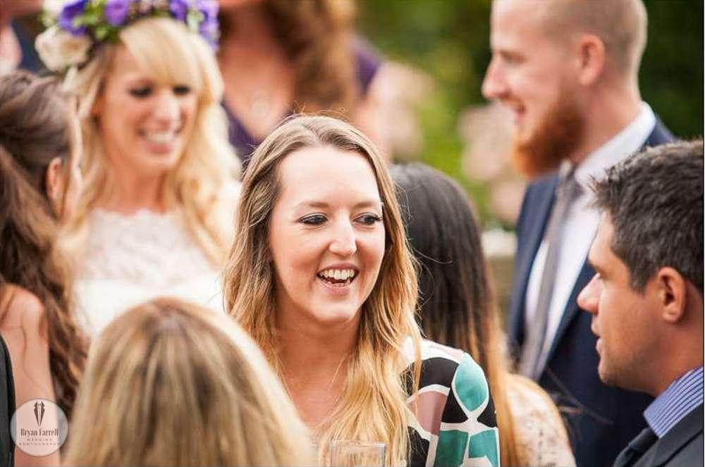 Cripps barn wedding 102 4