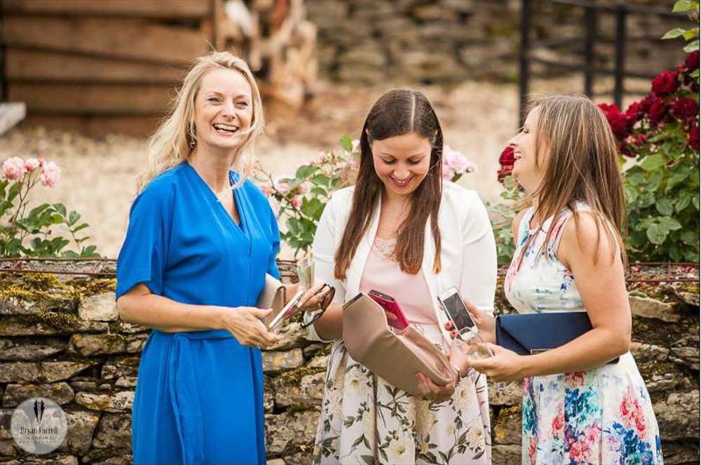 Cripps barn wedding 104 4