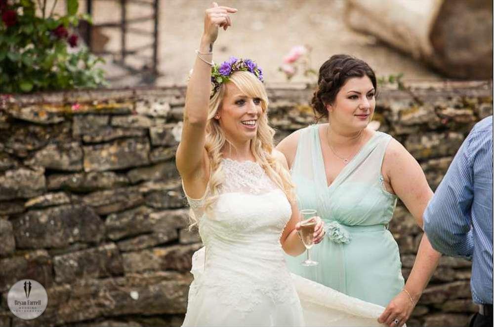 Cripps barn wedding 105 4
