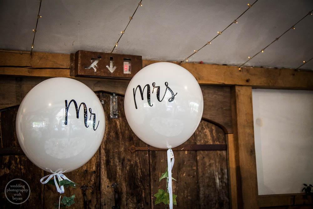 Cripps barn wedding 107 2