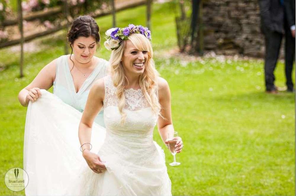 Cripps barn wedding 107 4