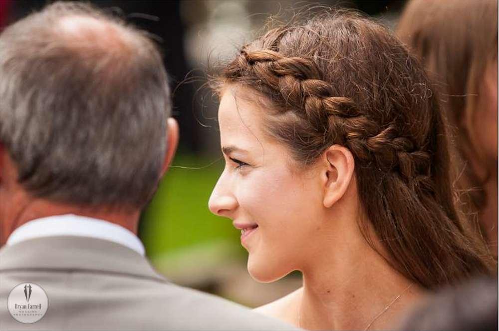 Cripps barn wedding 109 4