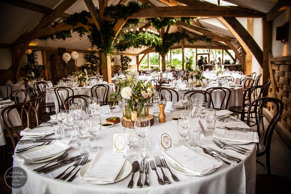Cripps barn wedding 113 2