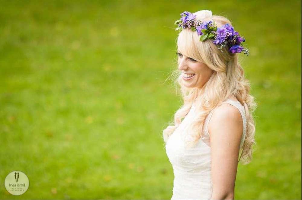 Cripps barn wedding 113 4