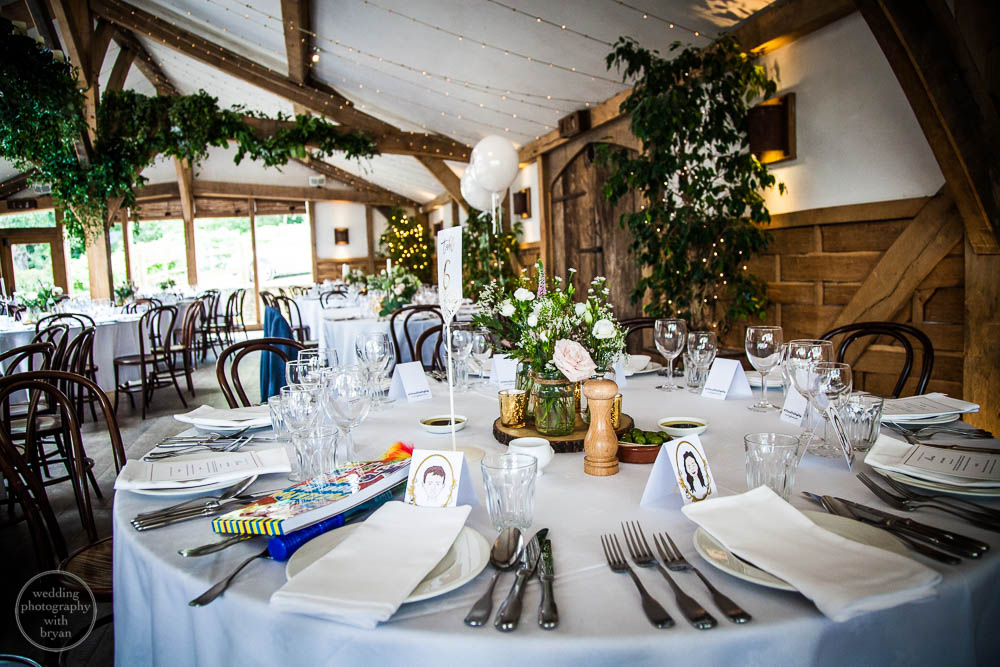 Cripps barn wedding 114 2