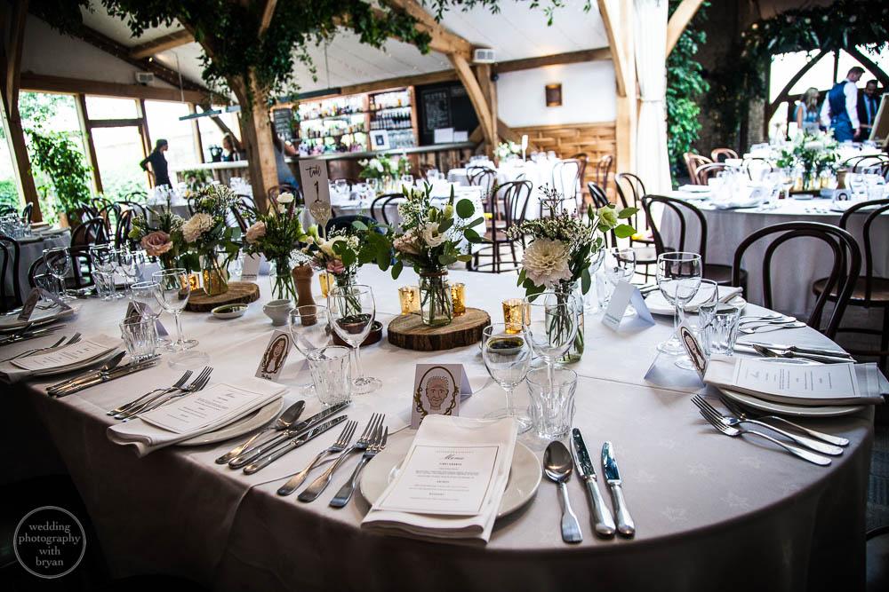 Cripps barn wedding 115 2