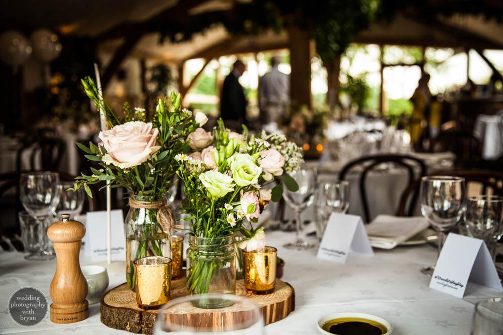 Cripps barn wedding 116 2