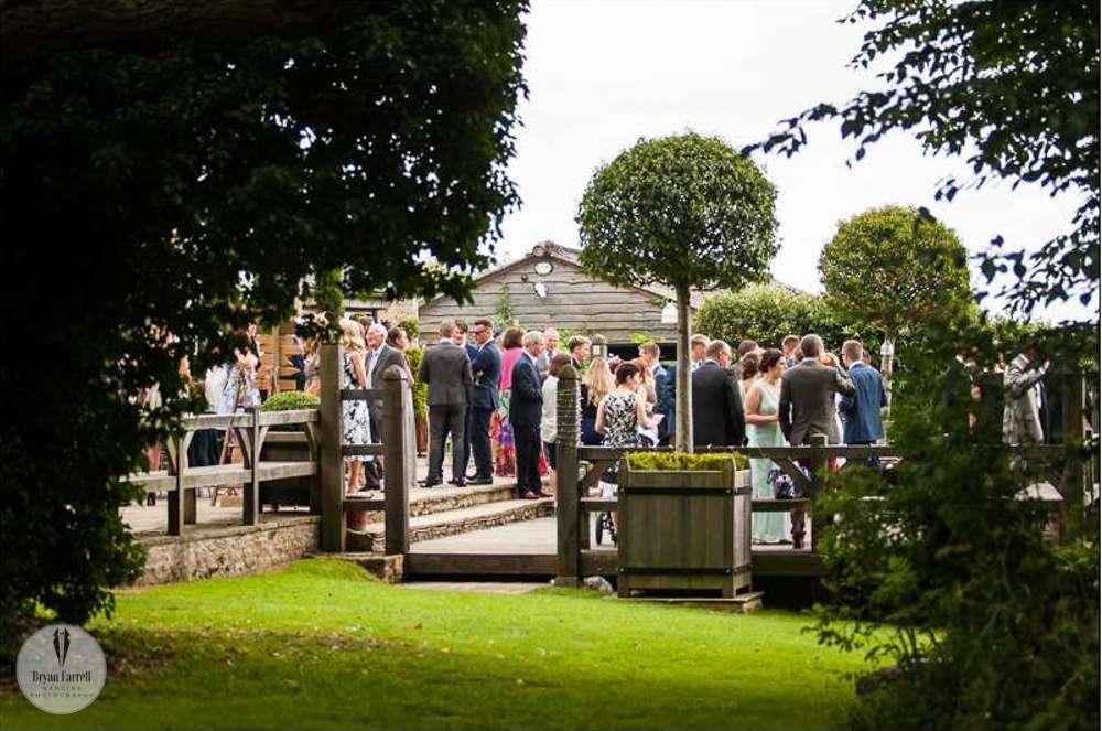 Cripps barn wedding 116 4