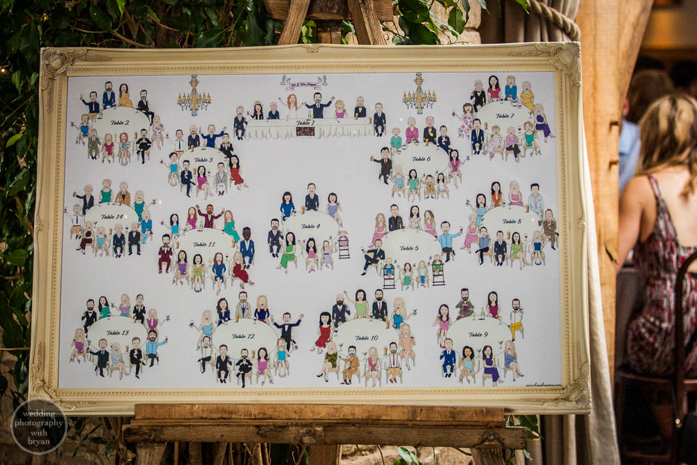 Cripps barn wedding 118 2