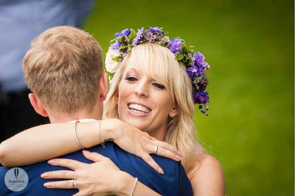 Cripps barn wedding 118 4