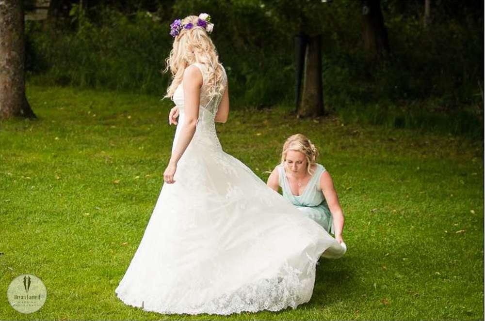 Cripps barn wedding 121 4