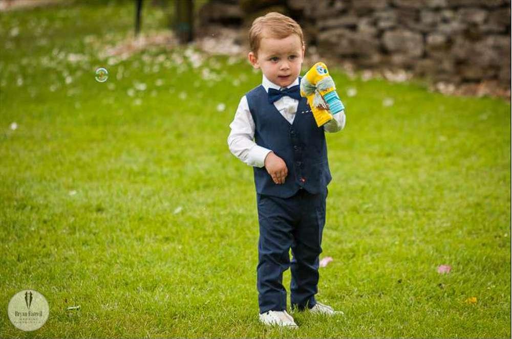 Cripps barn wedding 122 4