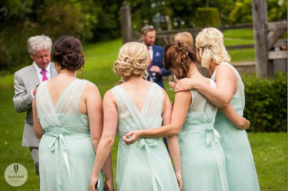 Cripps barn wedding 126 4
