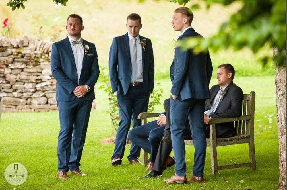 Cripps barn wedding 129 4